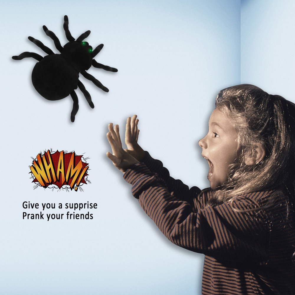 Scherza Stop118 Simulazione Halloween 7
