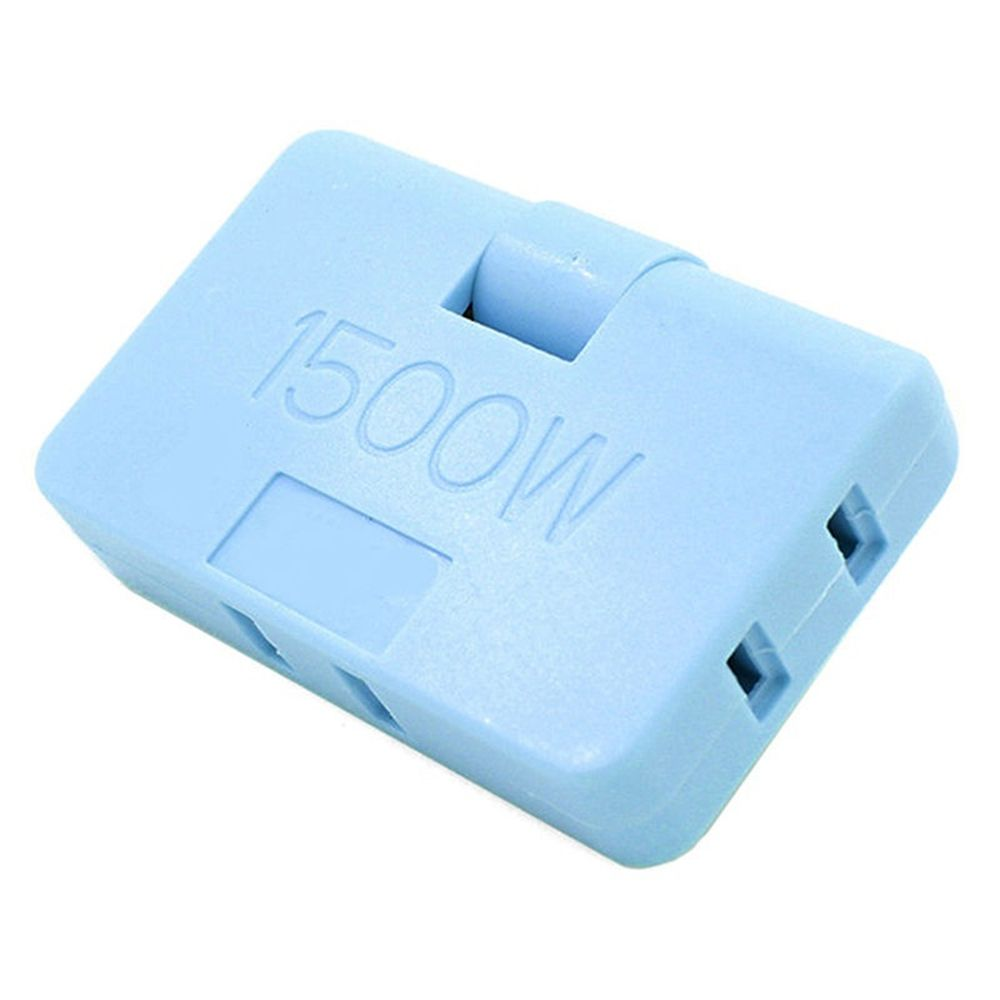 3 Outlet Grounded Electrical Plugs Sockets Adapter Ac Power 2 Prong Vs Outlets Swivel Light Wall Tap Durable Tools In Plug From Consumer Electronics