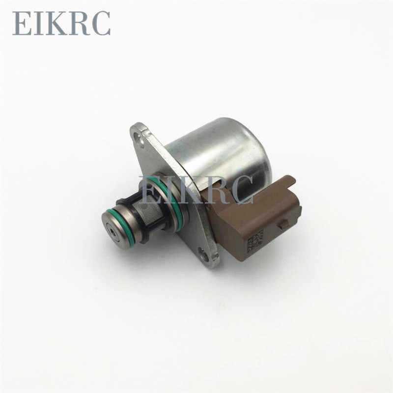 Echt Fuel Pressure Regulator Valve 28233373 9307Z529A 28389851 285 9307Z523B