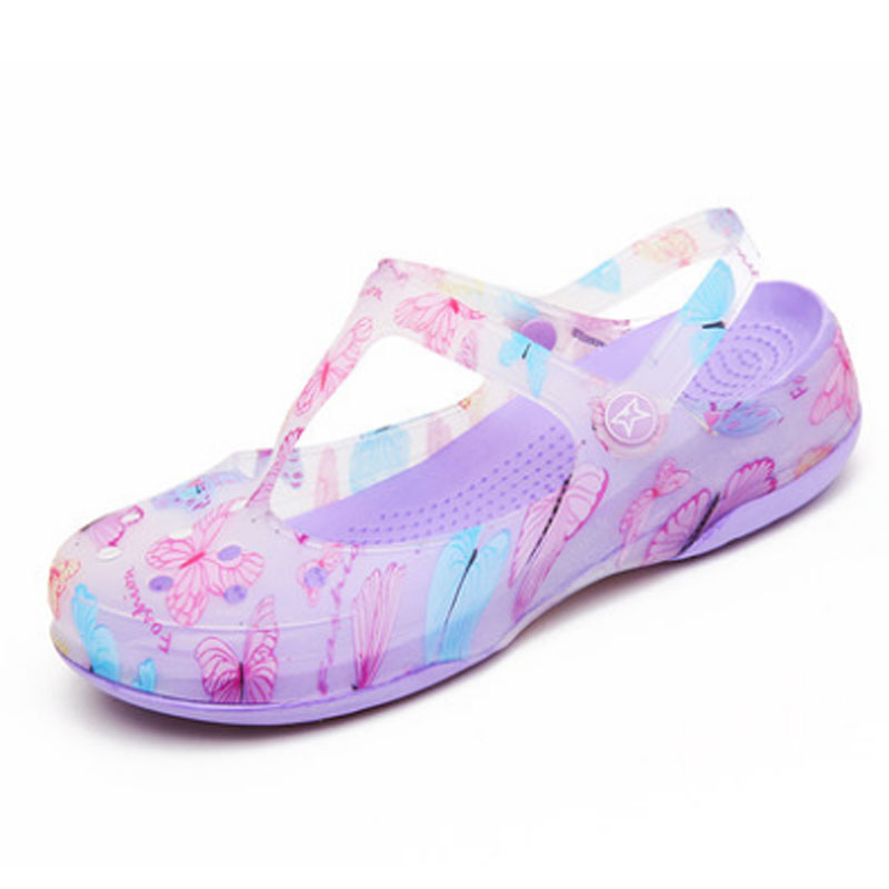 Amazing  Women39s Air Zoom Pegasus 32 Print Shoes HO15  Cushion Running Shoes
