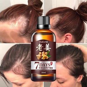 30ml Hair Growth Serum Essence for Women