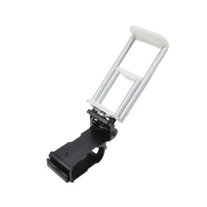 Image 2 - Afstandsbediening mobiele telefoon tablet Uitgebreide bracket Clip voor dji Tello mini Pocket drone Accessoires