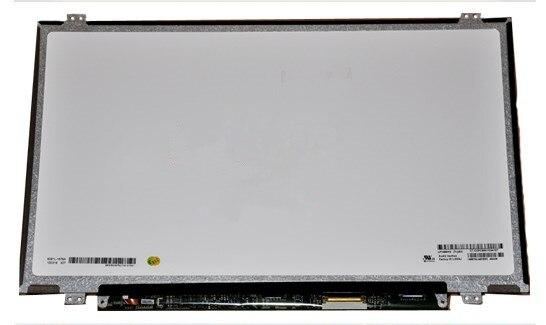 100% original nouveau Thinkpad S3 S5 écran LCD ips 30pin LP140WF1 B140HAN01 écran