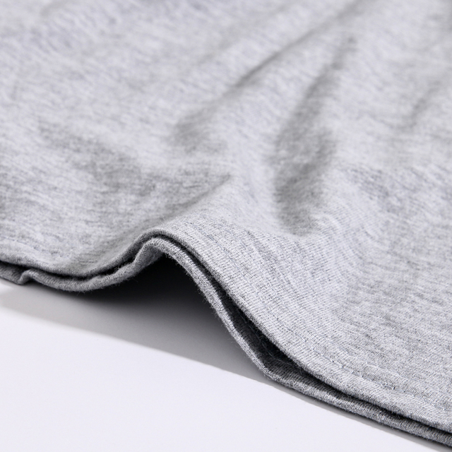 New 2018 Summer  Tumblr Fashion Old Women Print T Shirt Women Cotton O-neck Short Sleeve  Tops For Women Kawaii Tshirt 5