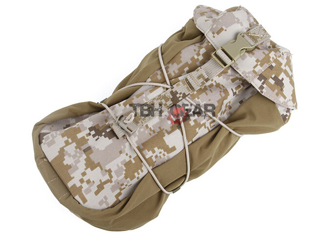 TMC 1164 GP Pouch Tactical MOLLE Pouch Tactical Gear In AOR1+Free shipping(SKU12050489)