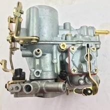 Карбюратор SherryBerg carb ПОДХОДИТ для RENAULT R4 GTL 11779001 1961-1992 R4 4L 4S и 4GTL карбюратор VERGASER для классического двигателя
