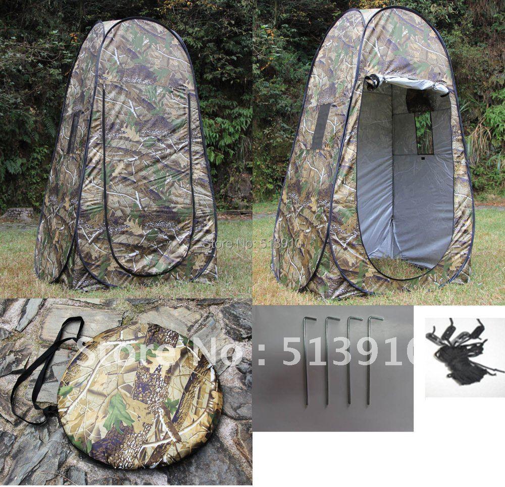 para acampamento portatil banheiro camping montavel camuflagem 02