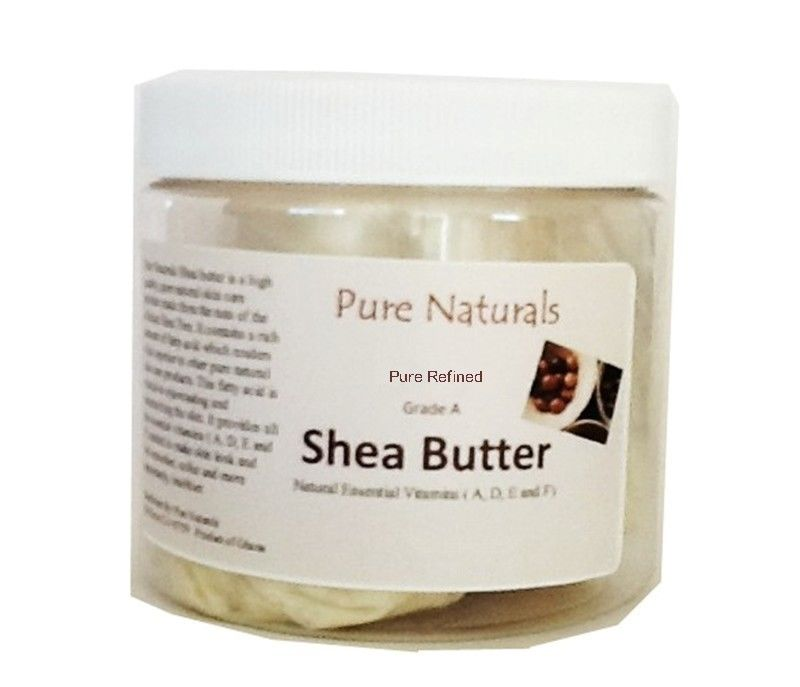 From our family to yours Shop your favorite natural products made with certified organic Shea Butter. Created by a healer and crafted with care.