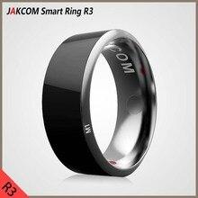 JAKCOM R3 Smart R I N G Sicherheit Schutz telefon Zubehör für Android Smart-uhr-handys Smartwatch Heißer Verkauf 2016