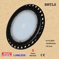 https://ae01.alicdn.com/kf/HTB1Pax6ejgy_uJjSZJnq6zuOXXaf/100-250-HID-HPS-32-700-lumens-5000.jpg