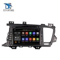Deckless Octa Core 8 Android 9.0 Car DVD Player for Kia K5/Kia Optima 2011 2013 gps radio 3/4G stereo head units Multimeida