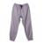 Al por menor Precio de Fábrica Al Por Mayor! Mens Jogger Danza Sportwear Baggy Harem Pantalones Casuales Pantalones Pantalones Deportivos Tamaño M-XXL DM #6