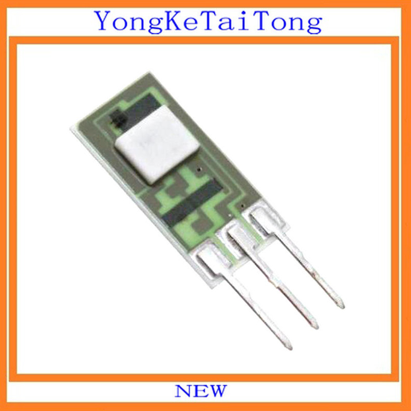 1PCS 2PCS/LOT SS94A2 SS94 SS94A2D Hall Sensor
