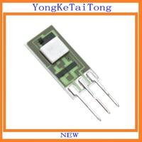1PCS 2PCS/LOT SS94A2 SS94 SS94A2D Hall Sensor