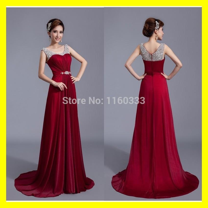 Evening Dresses Velvet Dress Uk Online Stylish Designer Australia A