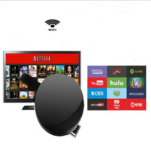 TV Stick for Netflix YouTube  Cast for Android tv Miracast