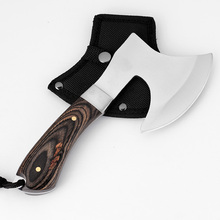 XITUO Very Sharp Boning Knife Stainless Steel Kitchen Knife Survival Outdoor Camping Hunting Knife Utility Tools Chopping Meat