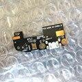 Para asus zenfone 2 ze551ml ze550ml zenfone2 tablero original puerto usb tablero de carga usb + micrófono envío libre + número de seguimiento