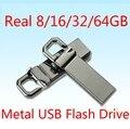 Gancho criativo Usb Flash Drive 512 gb Pen Drive 64 gb Pendrive 1 tb Memoria Usb 128 GB Pendrives de 2 tb Disco Flash Memory Stick Chave Presente