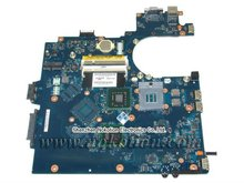 LA-4671P Laptop Motherboard for dell 1720 V1720 0P994J P994J intel GM45 Mainboard free shipping