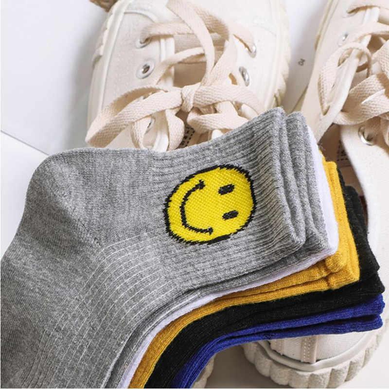 Ieny امرأة الجوارب الجديدة 10 pairs الساخن هدية الكريسماس أوف وايت مضحك امرأة الجوارب السنة الجديدة stich شحن مجاني