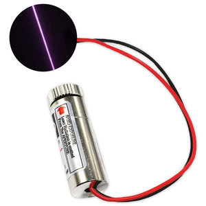 New 650nm 5-30mW Red Point / L