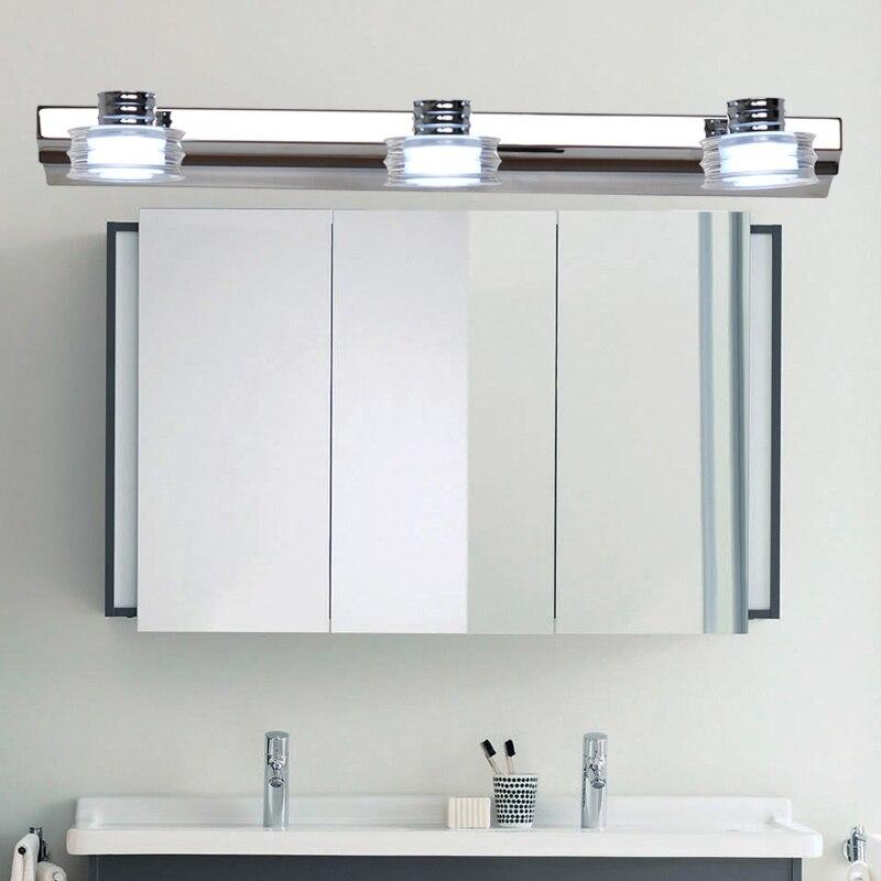 Luci Per Specchio Bagno Ikea.Specchio Con Luci Ikea Cheap Specchi Bagno Ikea Con Luce Con
