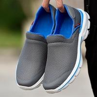 ARUONET Superstar Sneakers For Men Sport Shoes Adult Krasovki Mens Casual Fitness Trainers Shoes Cool Street Erkek Spor Ayakkabi