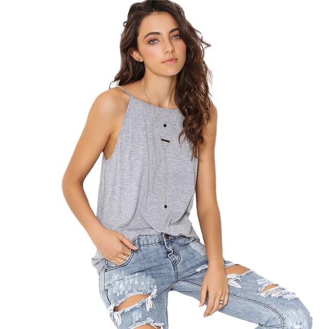 Elia Cher бренд Красивая Майка 2016 , в моде спортивные майка ,качества ткани, большой размер женская одед полоса