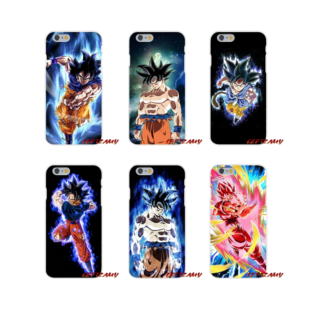 For Samsung Galaxy A3 A5 A7 J1 J2 J3 J5 J7 2015 2016 2017 Accessories Phone Cases Covers Dragon Ball Dragonball Z Goku To Be Highly Praised And Appreciated By The Consuming Public Phone Bags & Cases