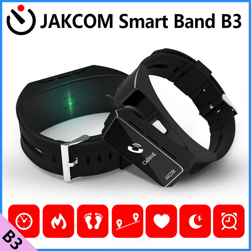 Jakcom B3 Smart Watch New Product Of Humidifiers As Huile Essentielle Mistmaker Ultrasonic Electric Essential Oil Diffuser