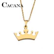Kleurplaten Leeuwenkop.Crown Kleurplaten Koop Goedkope Crown Kleurplaten Loten Van Chinese