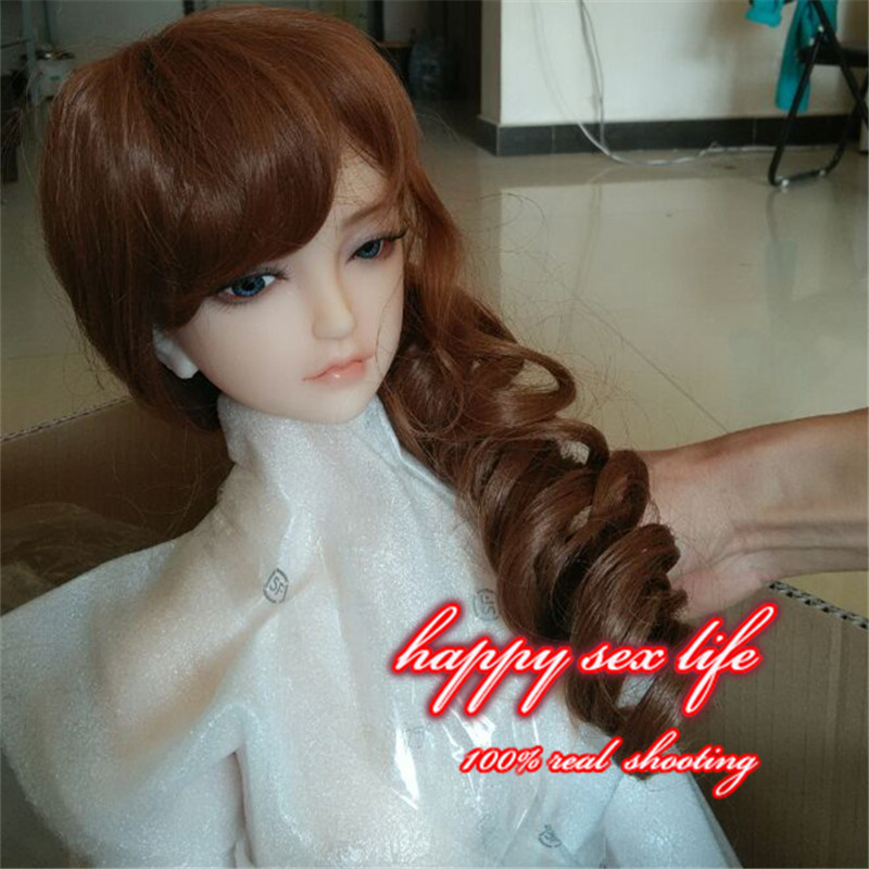 Male font b Sex b font font b Dolls b font For Women 88cm Lifelike Silicone