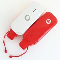 FOR Vodafone Unlocked K5150 K5150H HUAWEI UMTS/DC HSPA+ GRPS/GSM/LTE 4G USB Stick Mobile Broadband Modem Dongle PK E392u 12