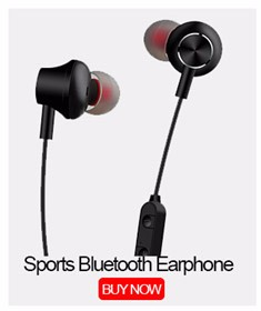 Bluetooth Earphone (1)