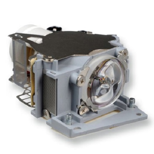 Compatible Projector lamp CASIO YL-4B/10344231/XJ-S43/XJ-S43W/XJ-S48