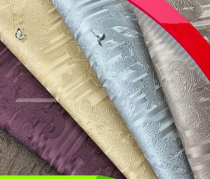 Искусственная искусственная кожа для самостоятельного изготовления, искусственная мягкая сумка с павлином, украшение на стену, водонепрон