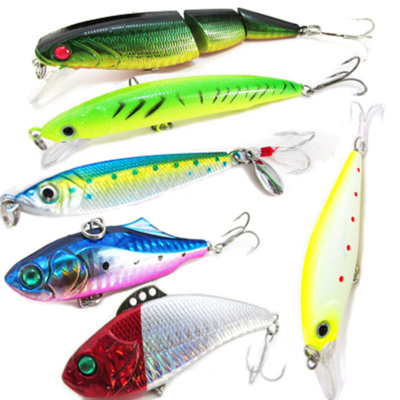 Popular striped bass lure buy cheap striped bass lure lots for Striper fish bait