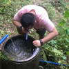new Outdoor Water Purifier Portable Filter 4