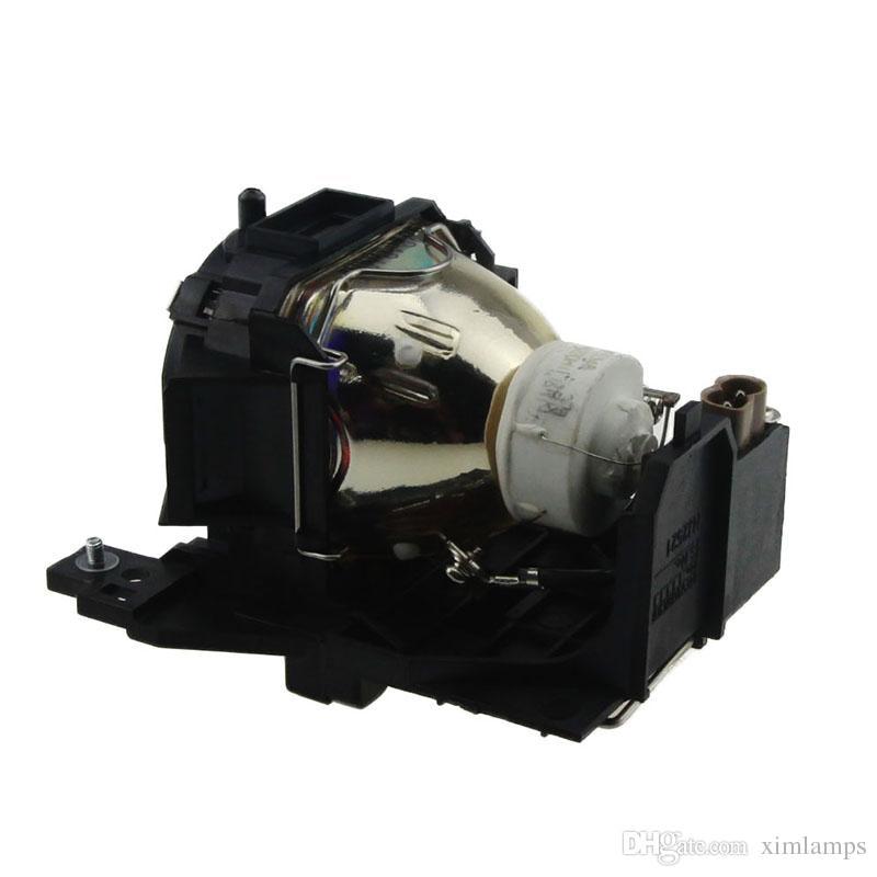 все цены на  Cheap compatible projector lamp bulb DT00891 for HITACHI CP-A100 ED-A100 ED-A110 CP-A101 ED-A100  онлайн