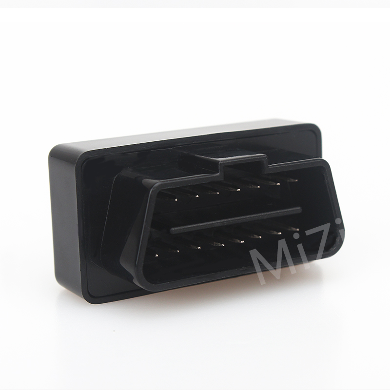 Image 4 - OBD For Chevrolet Cruze 2009 2010 2011 2012 2013 2014 Window Closer Device Opening Closing Module System for the car for Auto-in Car Stickers from Automobiles & Motorcycles