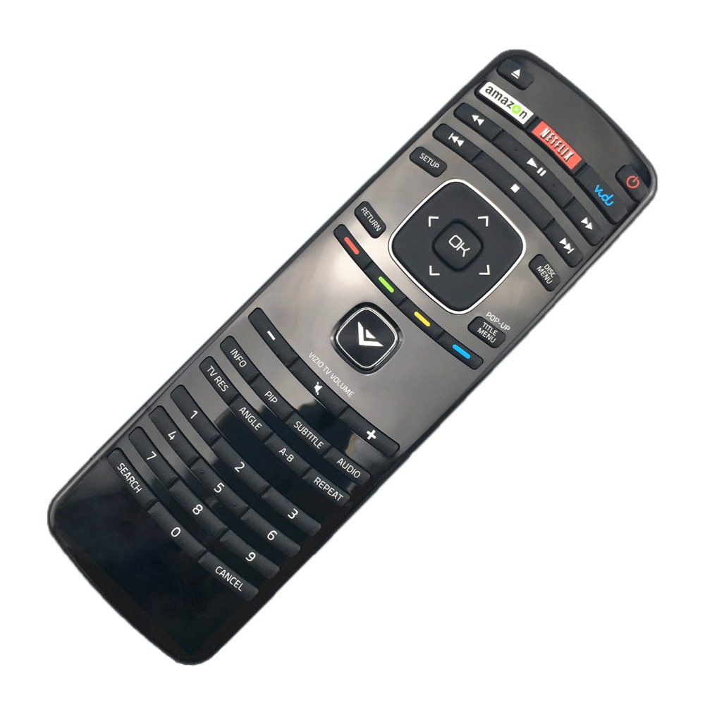 top 10 vizio remote list and get free shipping - 3cmd775i