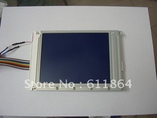 5.7 inch LM32019P2 LCD Panel Replacement