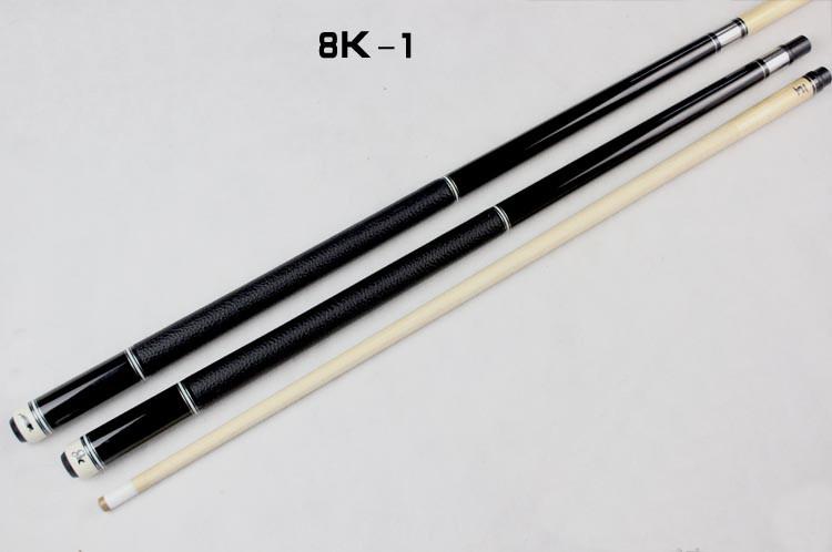 8K-1 01