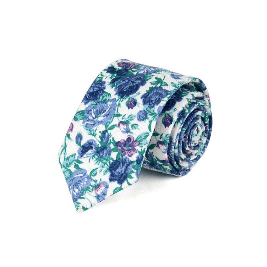 Chinesischen Stil Hals Krawatte Mann Kleidung Zubehör Hemd Set Gestreifte Krawatten Hochzeit MC186710