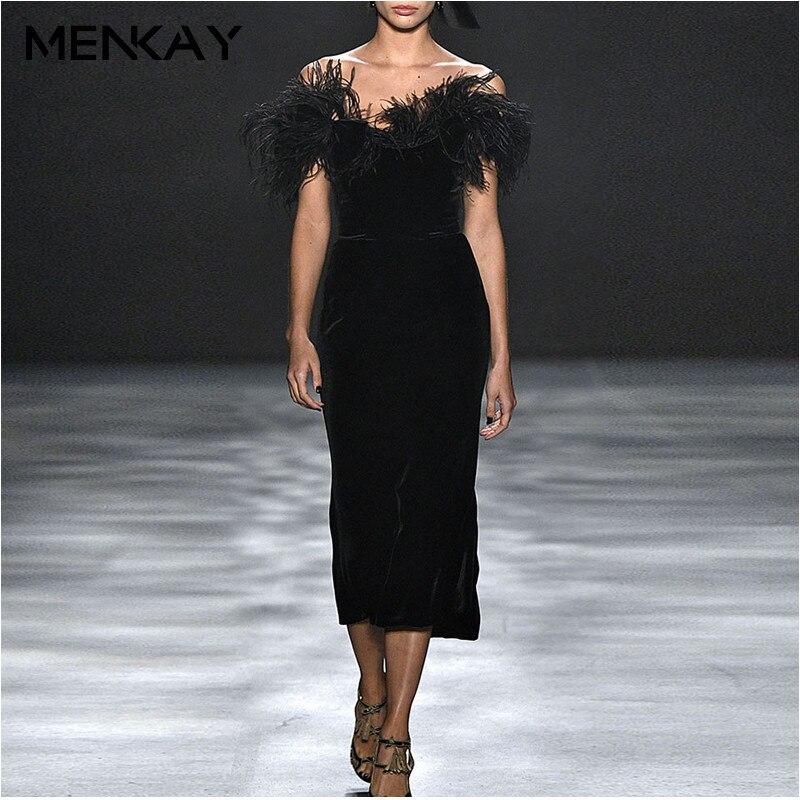 Galleria feather strapless dress all Ingrosso - Acquista a Basso Prezzo  feather strapless dress Lotti su Aliexpress.com c72d4b79b93