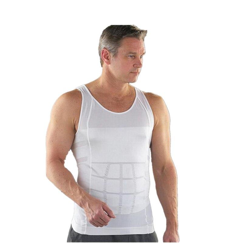 Bodys Abnehmen Unterwäsche Shapewear Minderer Former Erholen Bodys Shapewear Taille Korsett Gürtel Abnehmen Gürtel Taille Trainer Körper