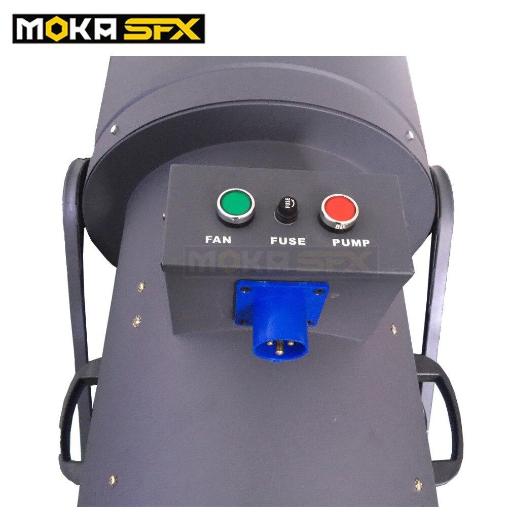 2500w foam machine (6)