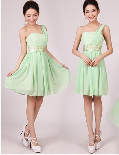 бесплатная доставка! новое платье невесты платья свадебные ну вечеринку вечернее свадебное платье
