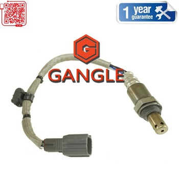 For 2004-2007 Toyota Highlander 3.3L Air Fuel Ratio Sensor  GL-14046 234-9046 89467-08010